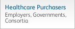 Healthcare Purchasers
